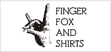 FINGER FOX AND SHIRTS